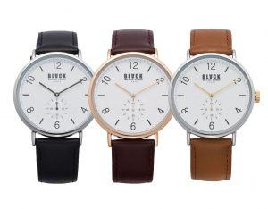 M_Simple hour plate watches 남성용 (BKL1703M_GAXD140)
