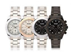 434 Chronograph watches (BKBKM1530M_GAVD434)