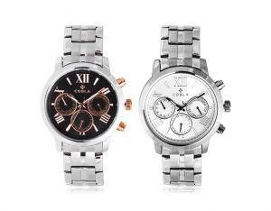CSM1506M 남성 메탈 시계