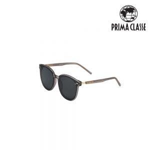 PRIMACLASSE_P1914-229-LGY