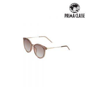 PRIMACLASSE_P1914-144-DCE