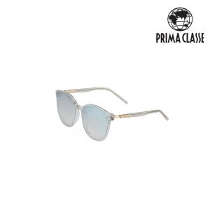 PRIMACLASSE_P1914-96-BEM