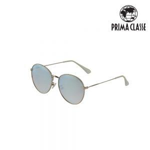 PRIMACLASSE_P1915-03-BEM