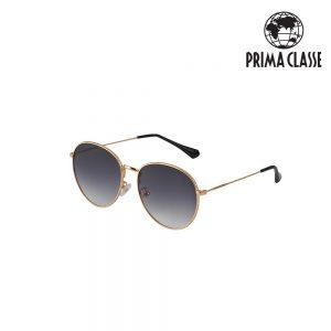 PRIMACLASSE_P1915-01-DGY