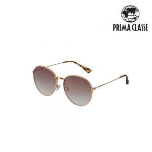 PRIMACLASSE_P1915-24-DCE