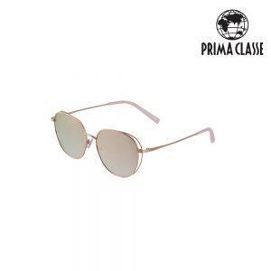 PRIMACLASSE_P1916-06-BPM