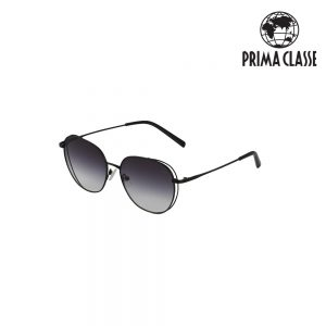 PRIMACLASSE_P1916-01-LGY
