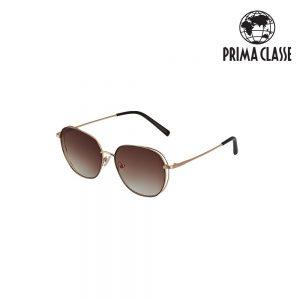 PRIMACLASSE_P1916-01-DCE