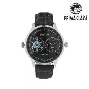 PRIMACLASSE_ PCL19028M_Z/SZ