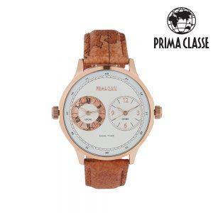 PRIMACLASSE_ PCL19028M_D/RW