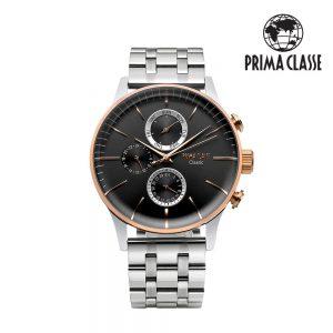 PRIMACLASSE_ PCM19030M_BK