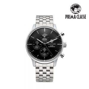 PRIMACLASSE_ PCM19029M_BK