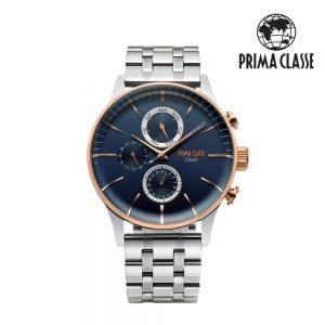 PRIMACLASSE_ PCM19030M_BU