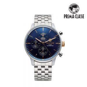 PRIMACLASSE_ PCM19029M_BU