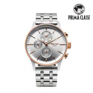 PRIMACLASSE_ PCM19030M_CR