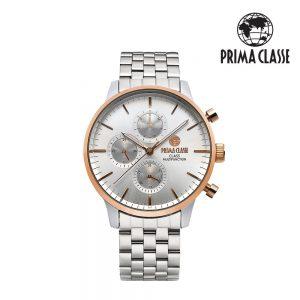 PRIMACLASSE_ PCM19029M_CR