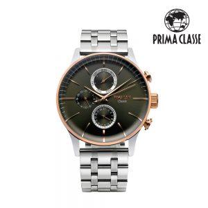 PRIMACLASSE_ PCM19030M_GN