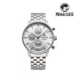 PRIMACLASSE_ PCM19029M_SW